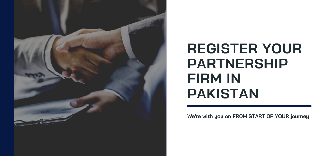Firm Registration in Lahore-Tax Consultants in Lahore-Tax Care