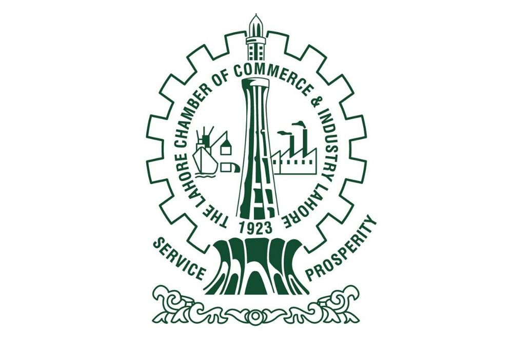 LCCI Registration in Lahore-Tax Attorneys in Lahore-Tax Care