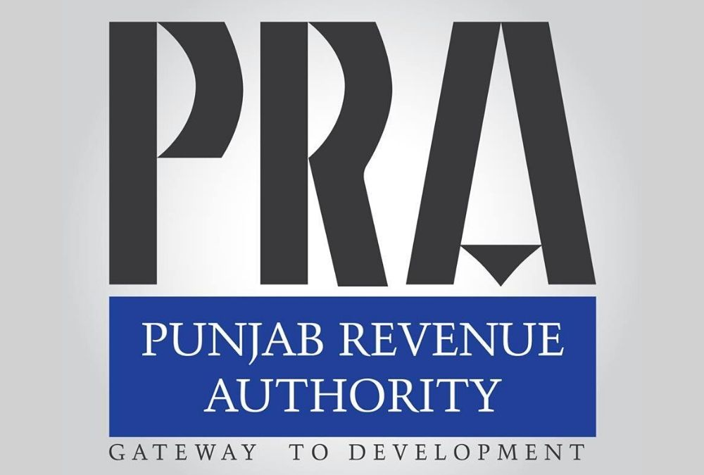 PRA Registration- PRA-E enrollement- Tax Consultants in Lahore-Tax Care