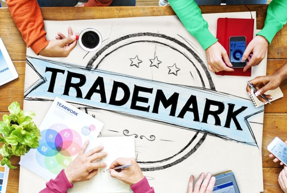 Trademark Registration in Pakistan, Trademark Attorneys-Tax Care